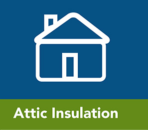 pagetitle_atticinsulation