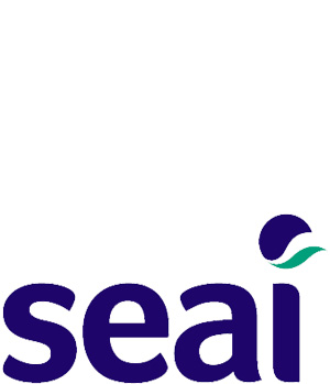 cooeprs seai approved insualtion experts.