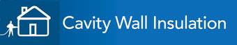 Cavity Wall Insulation
