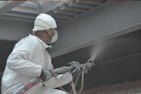fibre-glass-attic-insulation-2 copy