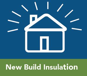 new-builds-insulation