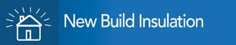 New Build Insulation